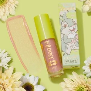 Thumper Lux Gloss